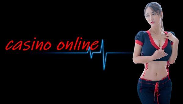 Peluang Menang Lebih Dari 80 Persen Pada Judi Baccarat Online